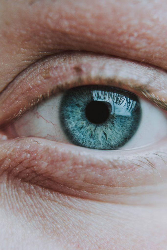 Comment bien prendre soin de ses yeux ?