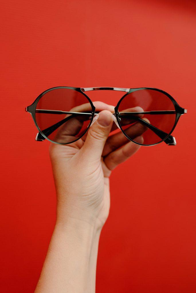 Quelle forme de lunette pour sublimer mon visage?